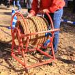 日比谷公園&キャラすぽ祭
