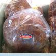 「Danke」のドイツパン