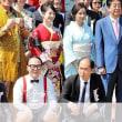 「元も取れなかった安倍首相」 韓国メディア、日米首脳会談を酷評 (Yahoo!)