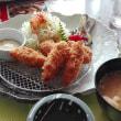 ◆大厚木カントリークラブ 桜コース(5回目)