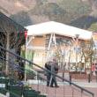 女川町復幸祭2017 仙台で1泊 女川へ 津波伝承「復幸男」に参加24