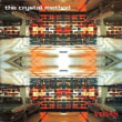The Crystal Method	/	Vegas (2LP)(限定盤)