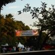 ドイツ・フェスティバル2017に行ってきました(2017.11.2~5)@都立青山公園