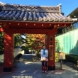 南禅寺、宇治平等院