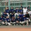 09/03/29  宏介送別野球会