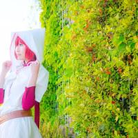 5/4TFT 赤髪の白雪姫