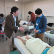 経絡治療学会福岡部会開催