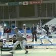 フェンシング連盟の挑戦