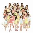 CDデビュー日記