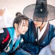 【韓国ドラマ】「ポンダンポンダン 王様の恋」(2015、MBC)