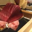 噂の寿司屋