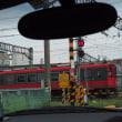 2017年8月21日,会津鉄道 AT-750形