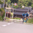 【Training】全日本タイムトライアル、コース試走