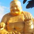台湾旅行   3日目   その2( 宝覚寺 )
