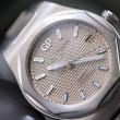 ジラール・ペルゴ ロレアート38MM林時計鋪オリジナル