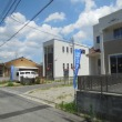 広島県福山市川口町5丁目2・はるかホームの建売住宅