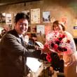 内閣官房「Beyond2020」認定プログラム『BridgeTogetherProject』と鈴木ナオミの2017年前半