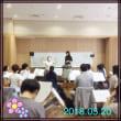 第101回 ショートケーキ(*^^*)