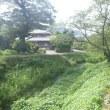 海・山・川・田んぼマラニック48km