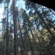 2017年10月ヨセミテ公園写真ファイル