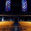 目黒カトリック教会