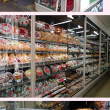 食品サンプルの正確な作りに外国人もビックリ!