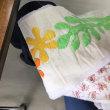 生駒パッチワークキルト教室。ハワイアン