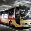 日本交通 なにわ200か22-82
