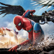 『ザ・マミー』『スパイダーマン:ホームカミング』