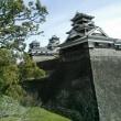 熊本地震から1年10ヶ月