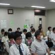 医薬品安全管理委員会講演会