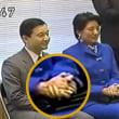 雅子さまおめでとう、ありがとうございます