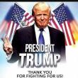 米国の反日反米媚中のユネスコから脱退を決定したトランプ大統領を支持!!日本も脱退を!!