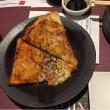 徳島の鮮魚と阿波牛付飲み放題コース(阿波ダイニングしん坊)