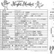 明日の沼津ナイトマーケットは…。(2013年7月11日)