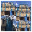 守口市金田町1丁目建て替え構造見学会開催中‼丁目PartⅡ