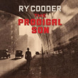 Ry Cooder	/	The Prodigal Son