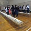 今年も、ドッヂビーのスポーツ大会、たくさんの参加者で開催しました。