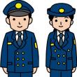 未だ捕まらない 広島県警現金8572万円盗難事件