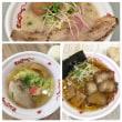 麺戦記 part9