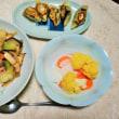 黄金の比率レシピ 八宝菜(あくまでも個人的見解)