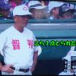 全国高校野球実況中継