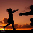 女子パシュート 日本が金!! そして俳優の大杉漣さんが死去 そして『女ひとりで親を看取る』山口美江