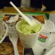 おいしいトルコのご飯をたっくさん紹介しちゃうよ! (*^_^*) (^▽^) o(〃^▽^〃)o O(≧▽≦)O