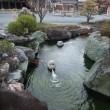総持寺から天神の湯へ