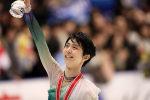 Happy Birthday YUZU!!!♡♡♡