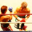 山梨県K.T.Tスポーツボクシングジム公式ブログ・・・ 「 元スタッフ芦澤さんのブログより 」
