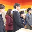 2017.10.22 中川の工房へ見学