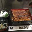 日本で一番鰻を焼く店?