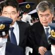 日本に#MeToo上陸 セクハラ疑惑で財務次官が辞任